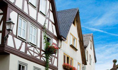 Hotels und Übernachtung in Lohr a.Main